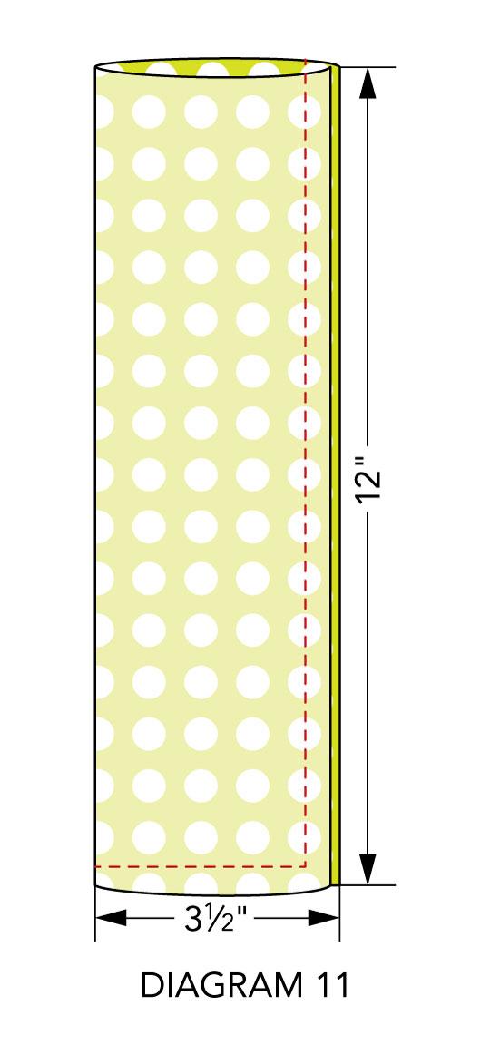striking-stripes-purselg_7.jpg