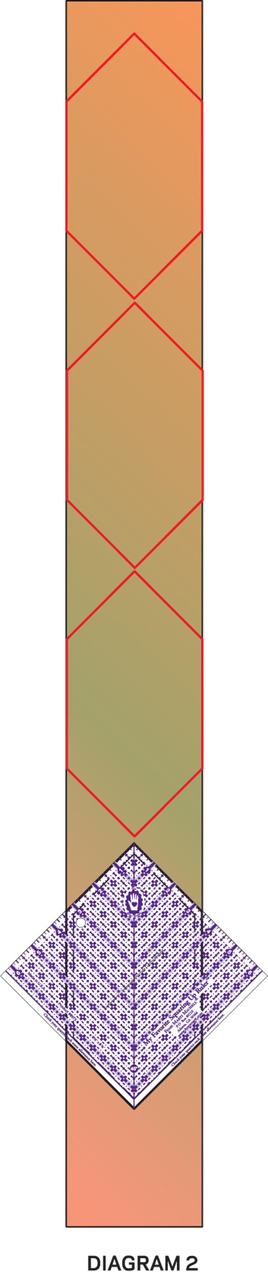 img_alt-cut-crossroadslg_1b.jpg