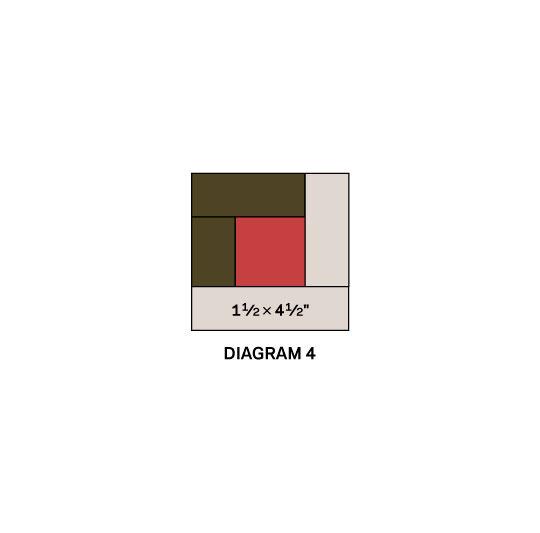 light-and-dark-log-cabin-quiltlg_4c.jpg