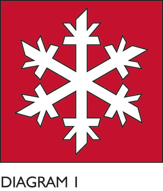 img_snowflake-wall_3lg.jpg