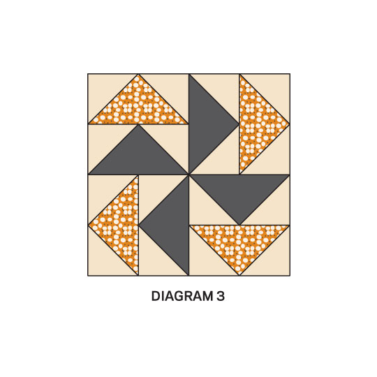 img_dutchmans-puzzlelg_3b.jpg