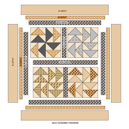 img_dutchmans-puzzlelg_4.jpg