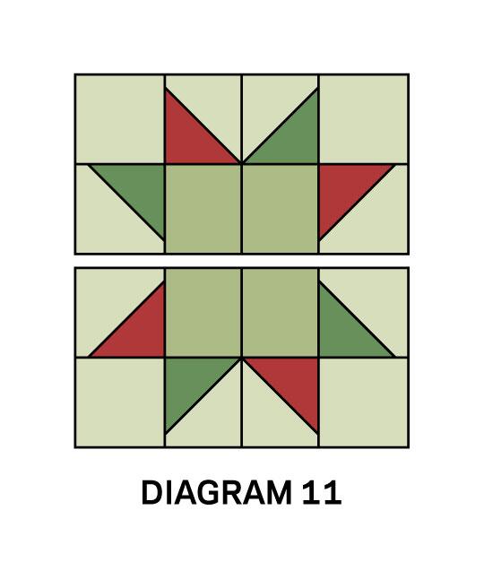 spinning-starslg_5.jpg