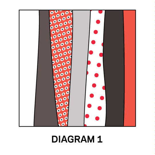 polka-dot-paloozalg_3.jpg