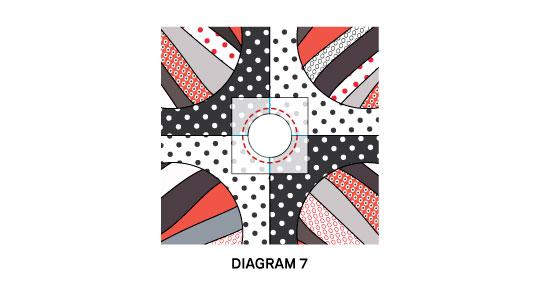 polka-dot-paloozalg_6C.jpg
