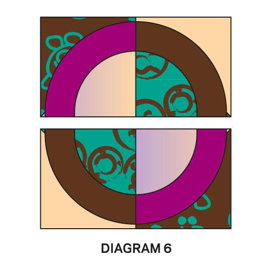 img_southwest-circleslg_4d.jpg