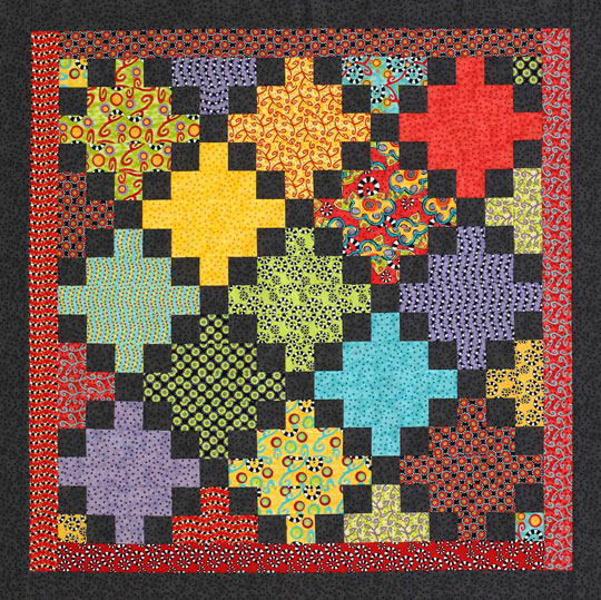 img_easy-row-quiltlg_ss1.jpg