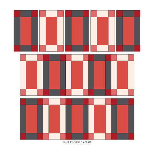 framed-rectangle-quiltlg_4.jpg