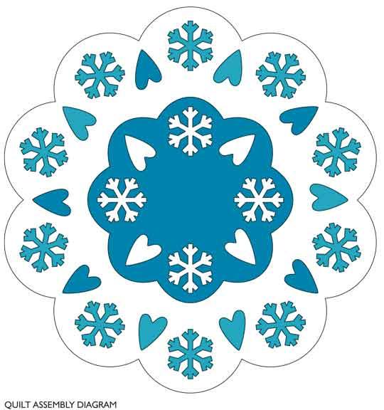 img_snowflakesheartslg_3a.jpg