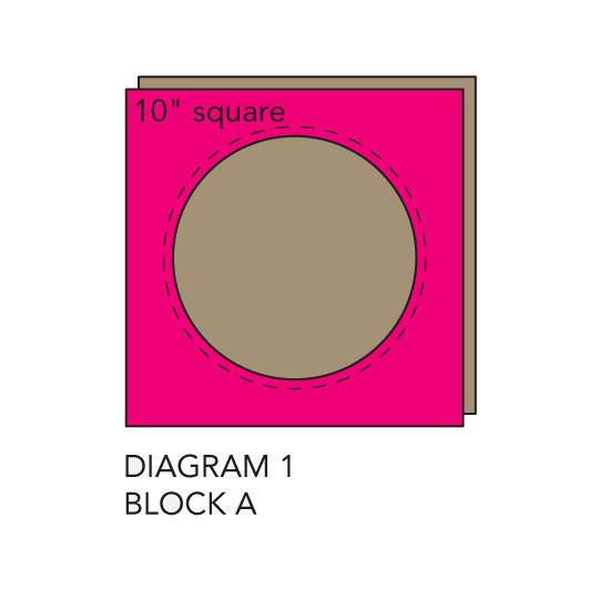 img_circles-squareslg_3.jpg