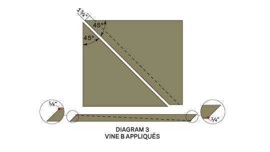 img_vines-leaveslg_4a.jpg