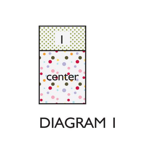 around-the-blocklg_3a.jpg