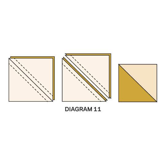 img_sewing-spools_6alg_0.jpg