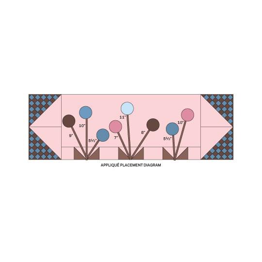 img_lollipop-flowerslg_6.jpg