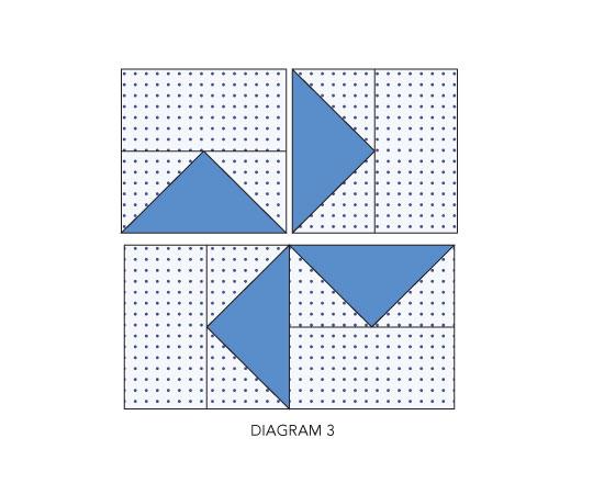 pinwheels-table-runnerlg_4B.jpg