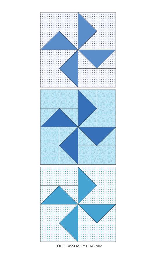 pinwheels-table-runnerlg_4C.jpg