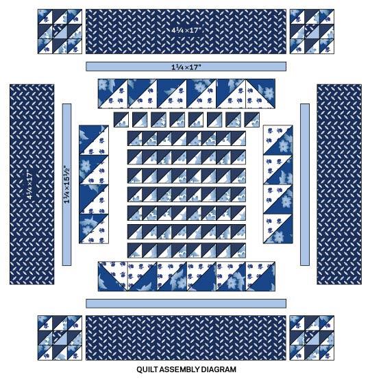 img_blue-triangle-sqlg_3b_1.jpg