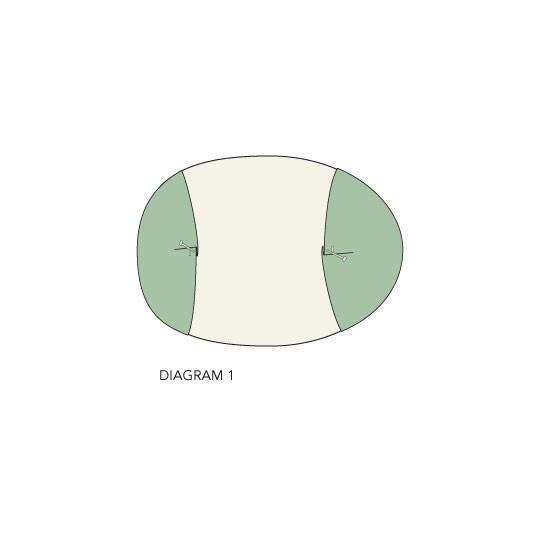img_yo-yo-eggslg_4.jpg