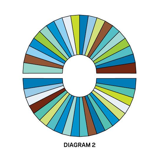 wheel-of-fortunelg_3B.jpg