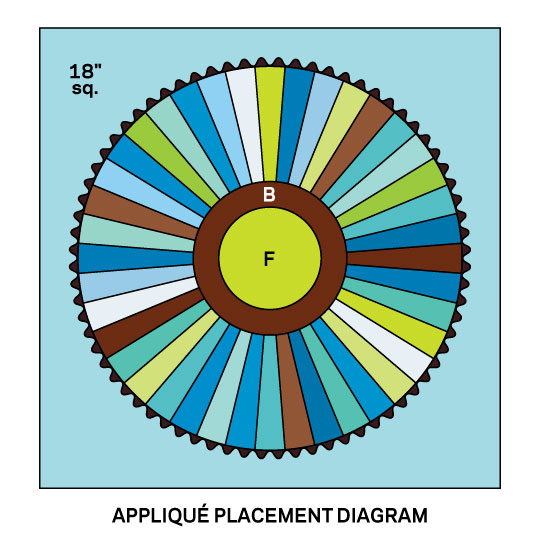 wheel-of-fortunelg_3D.jpg