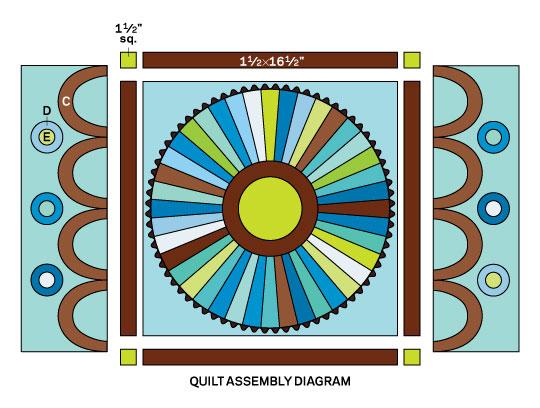 wheel-of-fortunelg_4_0.jpg