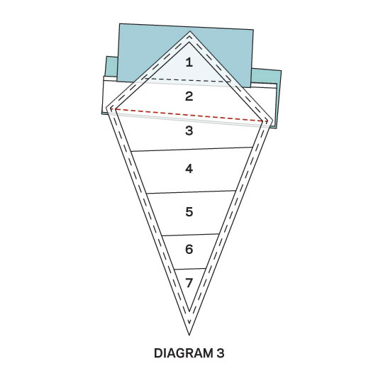 img_circular-web_4clg.jpg