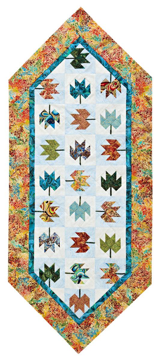 a-new-leaf-table-runnerlg_1.jpg
