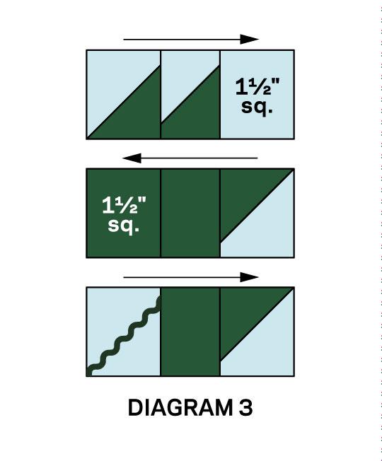 a-new-leaf-table-runnerlg_4B.jpg