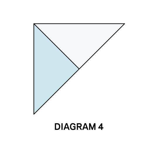 a-new-leaf-table-runnerlg_5A.jpg