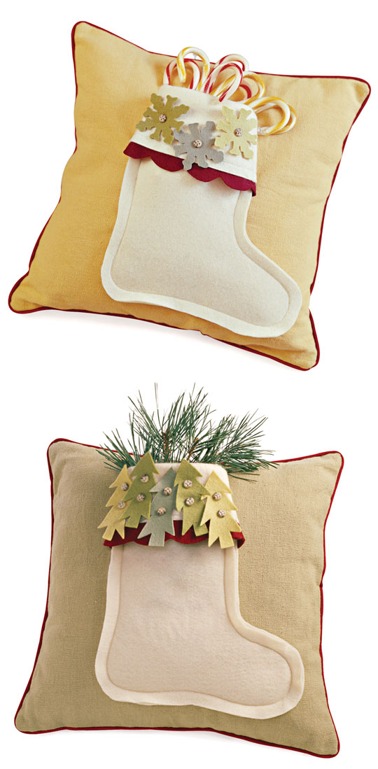 comfort-and-joy-stocking-pillowslg_1.jpg