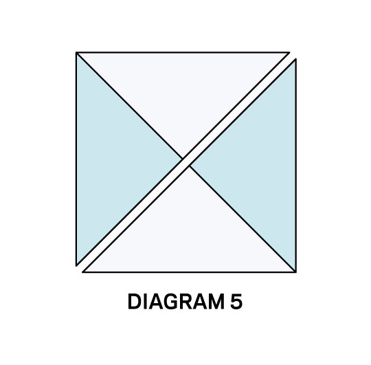a-new-leaf-table-runnerlg_5B.jpg