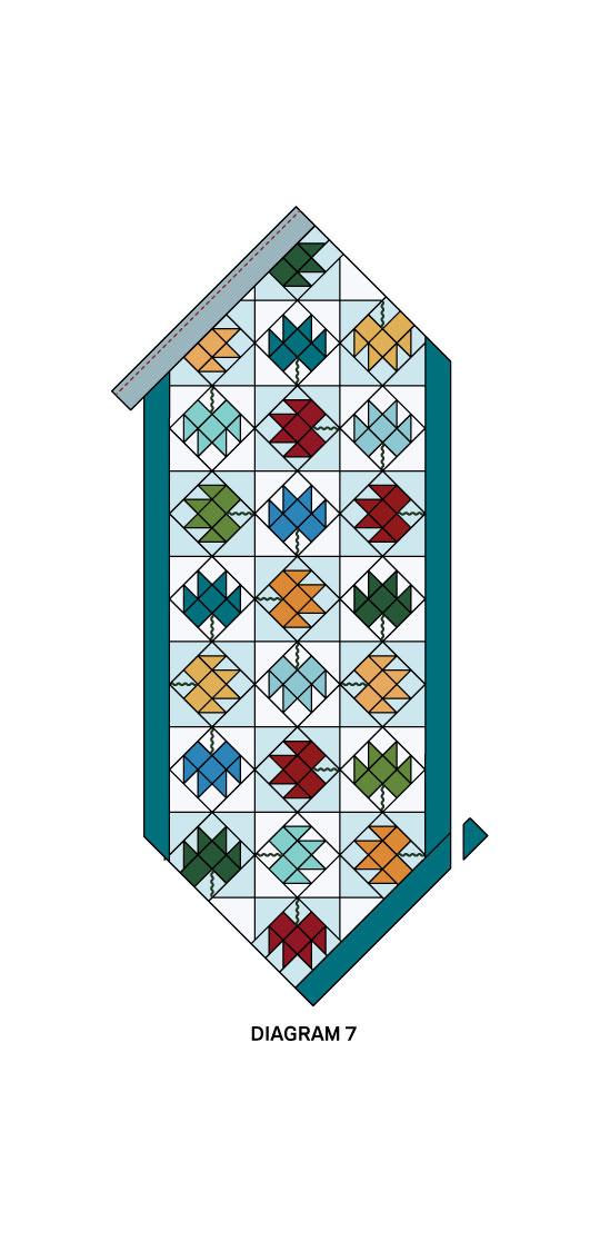 a-new-leaf-table-runnerlg_6C.jpg