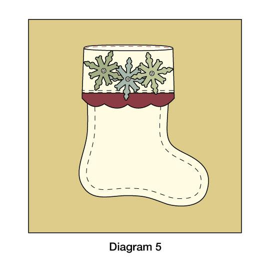comfort-and-joy-stocking-pillowslg_4B.jpg