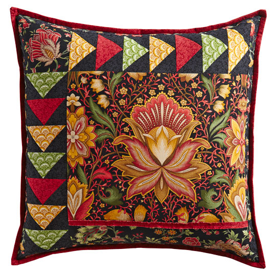 ornate-floral-pillowlg_1.jpg