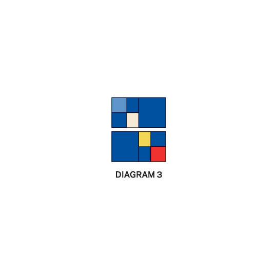 img_fussy-cut-panelslg_3b.jpg