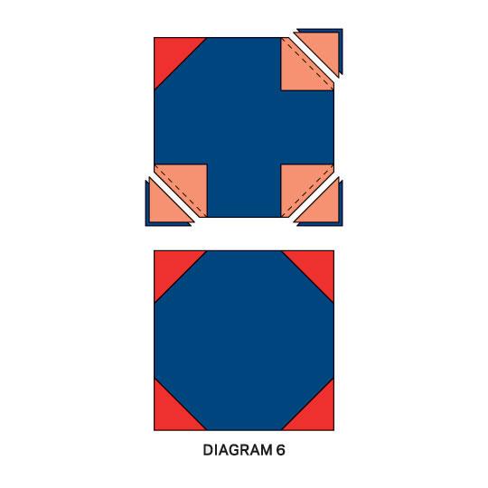 img_fussy-cut-panelslg_4a.jpg