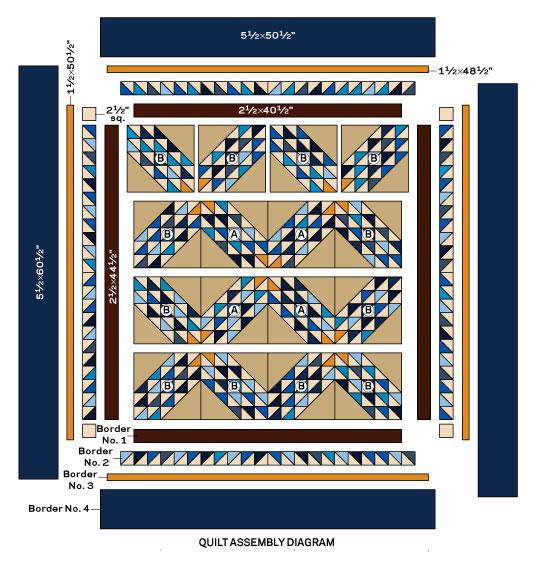 batik-ocean-waveslg_5.jpg