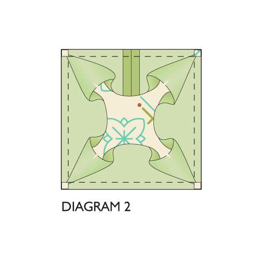 img_pins-needleslg_3a.jpg