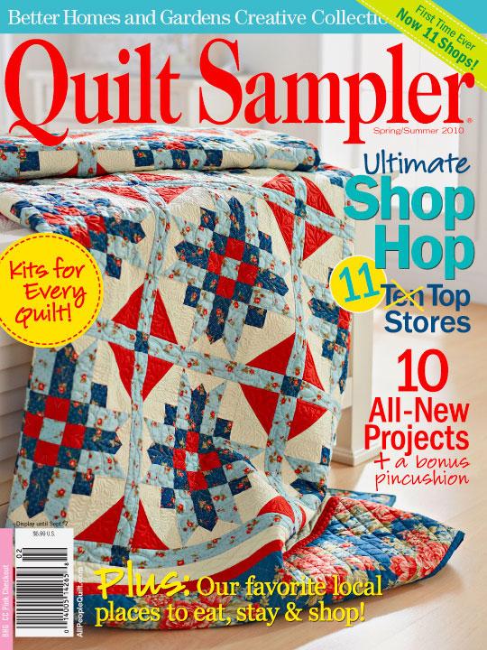 quilt-sampler-sum-2010lg.jpg