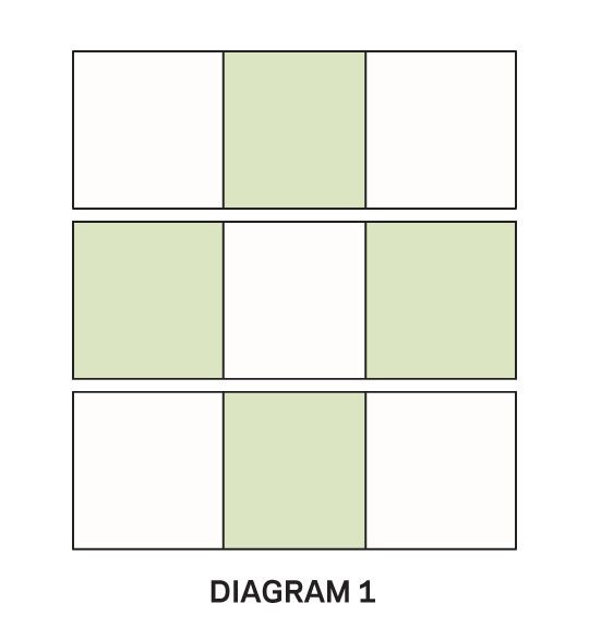 img_floral-doublelg_3.jpg