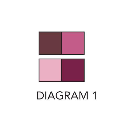 img_easy-squareslg_ss2_0.jpg