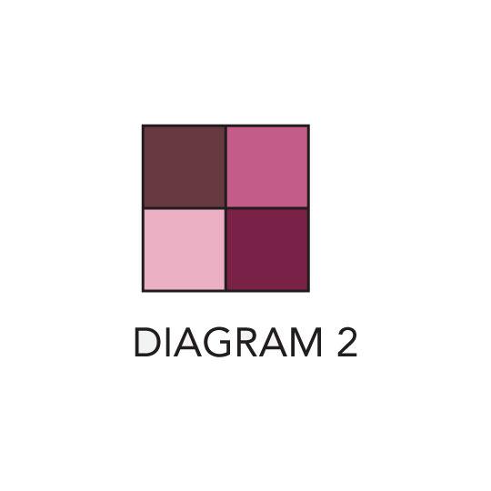 img_easy-squareslg_ss2-2.jpg