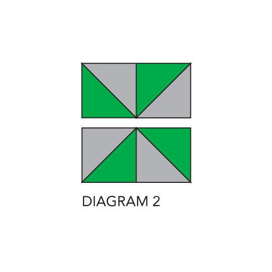 img_pinwheels-tabletoplg_3a.jpg
