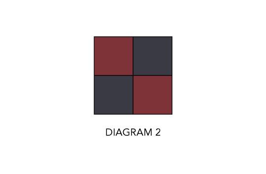 patchwork-flannel-bed-quiltlg_3B.jpg