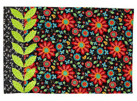 img_leaf-pillowcaselg_1.jpg