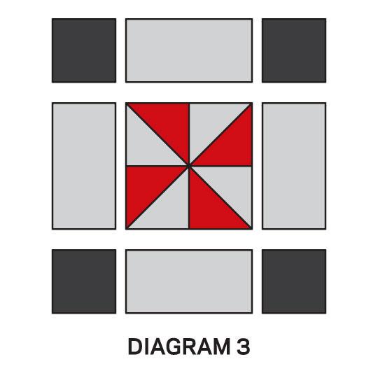 img_threecolorlg_3-3.jpg
