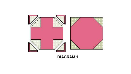 rose-bouquet-table-runnerlg_4A.jpg