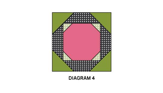 rose-bouquet-table-runnerlg_4D.jpg