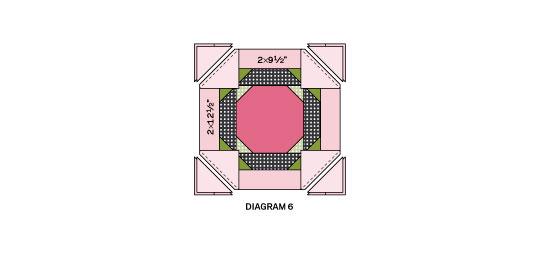 rose-bouquet-table-runnerlg_5A.jpg