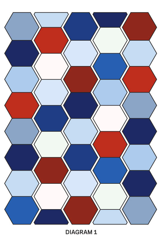 img_patriotic-hexagons_3alg.jpg